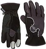 SealSkinz Herren Handschuhe Performance Road Cycle, Grey, L