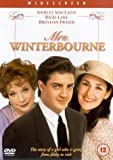 Mrs. Winterbourne [UK Import] kostenlos online stream