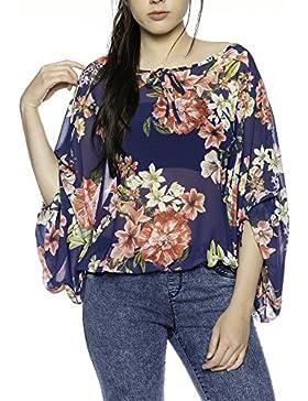 Fashionflash - Camisas - Camisa - para mujer