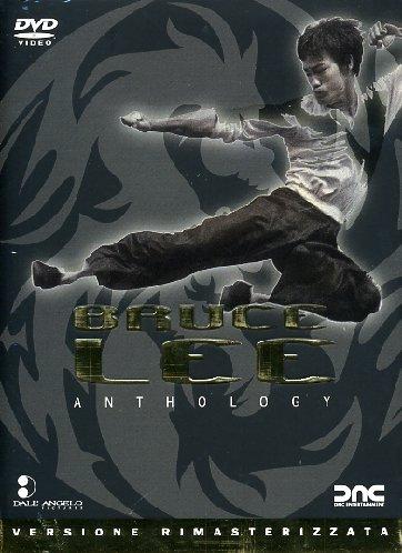bruce-lee-anthology