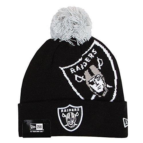 Oakland Raiders #Z45