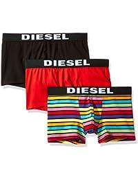 Diesel Lot de 3 Boxers