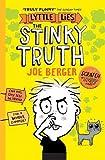 Lyttle Lies: The Stinky Truth (Lyttle Lies 2)