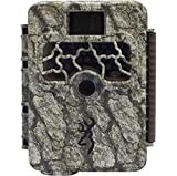 Browning - BTC-4 - 14 - Camera Piege - Camera de Caza - 14 MP