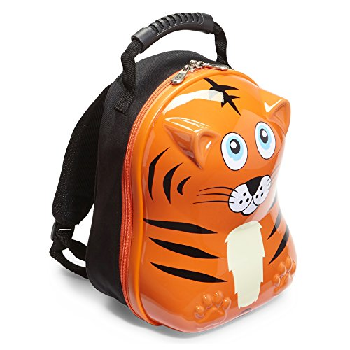 travel-buddies-tinko-tiger-backpack-orange