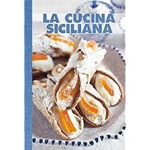 La Cucina Siciliana (Pinzimonio)