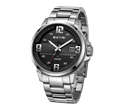 Extri X3010SA