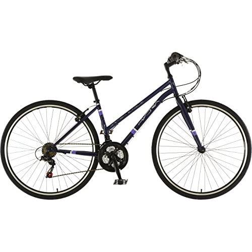 "51JBQ0VhsDL. SS500  - British Eagle Hydra Low Step 16"" Trekking Bike 2018"