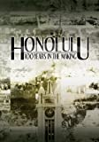 Honolulu Dvd: 100 Years in the Making [Import USA Zone 1]