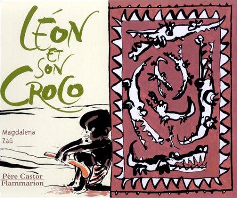 """<a href=""""/node/9298"""">Léon et son croco</a>"""