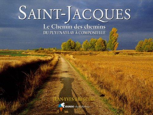 saint-jacques-le-chemin-des-chemins-du-puy-en-velay--compostelle