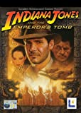Produkt-Bild: Indiana Jones and the Emperor's Tomb by LucasArts