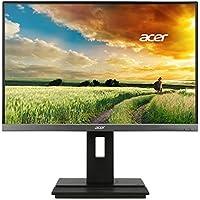 Acer B246HLYMDPR Monitor 24 Pollici, LED, FULL HD, Risoluzione 1920