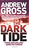 The Dark Tide by Andrew Gross (2008-06-02)