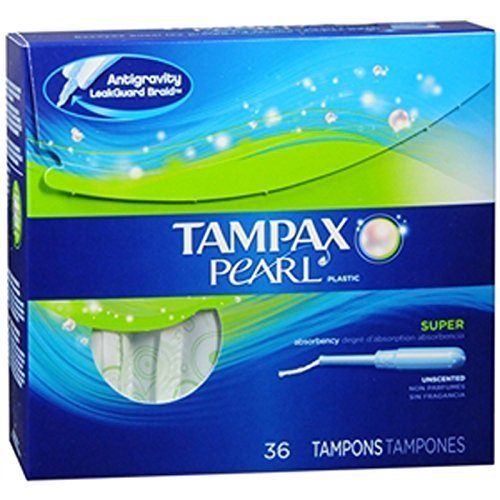 tampax-pearl-plastic-super-absorbency-unscented-tampons-36-count-pack-of-2-by-tampax