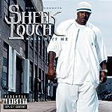Songtexte von Sheek Louch - Walk Witt Me