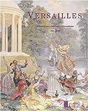 Versailles - Vie artistique, littéraire et mondaine, 1889-1939