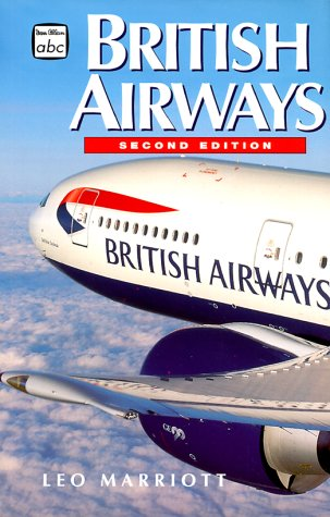 abc-british-airways-book