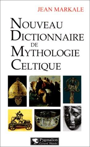 nouveau-dictionnaire-de-mythologie-celtique