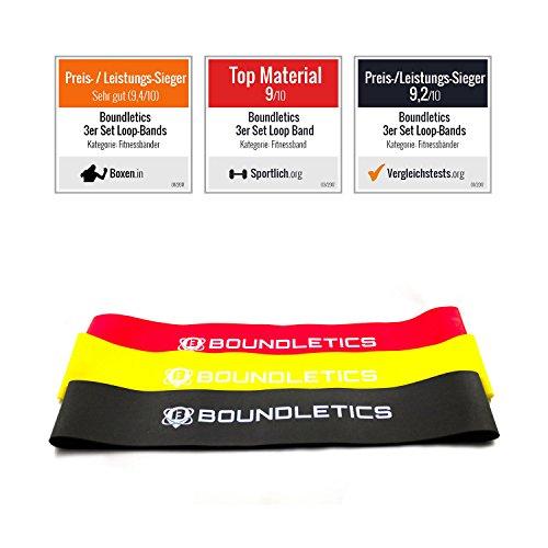 mehrfach-pramierter-testsieger-3er-set-loop-bands-aus-naturkautschuk-3-verschieden-starke-fitnessban