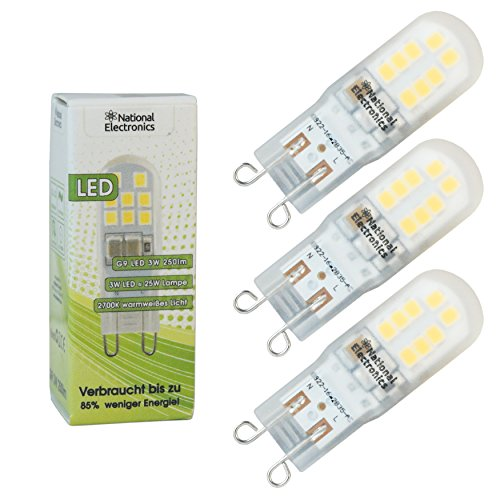 3x-national-electronicsr-slim-leuchtmittel-g9-3w-250-lumen-led-stiftsockellampe-ac-230v-270-lampe-wa