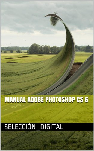 manual-adobe-photoshop-cs-6