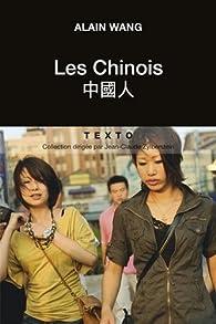 Les Chinois par Wang
