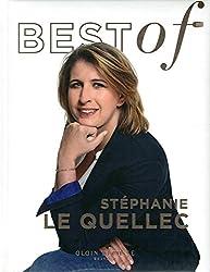 Best of Stéphanie Le Quellec