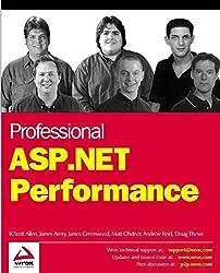 PRO ASP.NET PR, (Wrox Us)