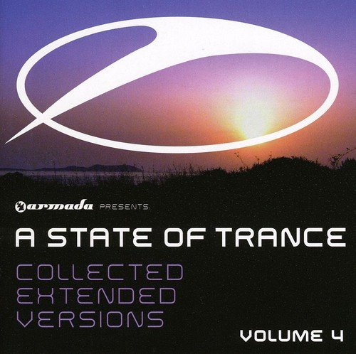 a-state-of-trance-collected-extvers4