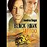Black Hawk Tattoo (Deutsch)