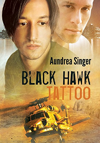 Black Hawk Tattoo (Deutsch) (Getriebe-einheit)