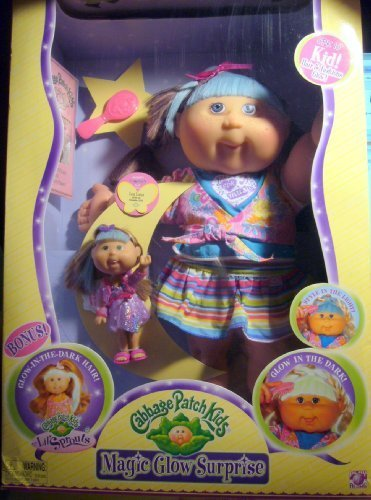 cabbage-patch-kids-magic-glow-surprise-with-lil-sprout-by-cabbage-patch-kids