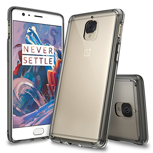 oneplus-3-oneplus-3t-case-ringke-fusion-crystal-clear-pc-back-tpu-bumper-drop-protection-shock-absor