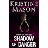 Shadow of Danger (Book 1 C.O.R.E. Shadow Trilogy) (C.O.R.E. Series) (English Edition)