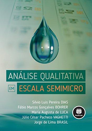 analise-qualitativa-em-escala-semimicro-portuguese-edition