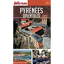 PYRÉNÉES ORIENTALES 2017 Petit Futé