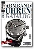 Armband-Uhren Katalog 2006