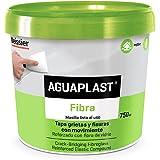 Beissier M105481 Aguaplast vezelglas 750 ml