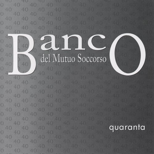 prog-exhibition-2010-live-by-banco