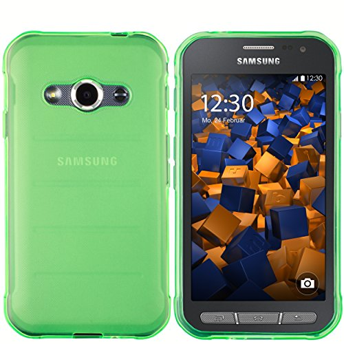 custodia x cover 3 samsung
