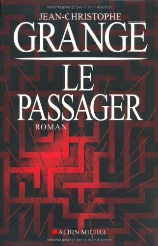 """<a href=""""/node/8608"""">Le passager</a>"""