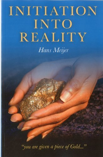 initiation-into-reality-by-hans-meijer-2011-11-25