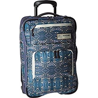 Dakine Carry On 40L