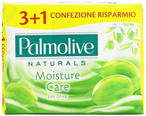 palmolive-naturals-sapone-arricchito-con-estratto-doliva-360-g-4-pezzi