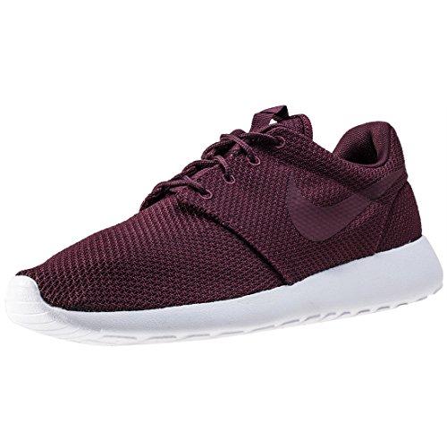 Nike 511881-605, Chaussures de Sport Homme