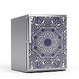 Kühlschrankaufkleber Kühlschrank 60x80 cm