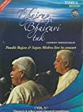 #6: Bhairav Se Bhairavi Tak: A Journey Through Ragas - Vol. 4