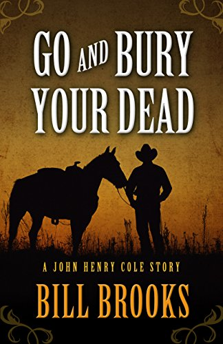 go-and-bury-your-dead