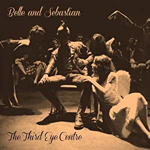 The Third Eye Center